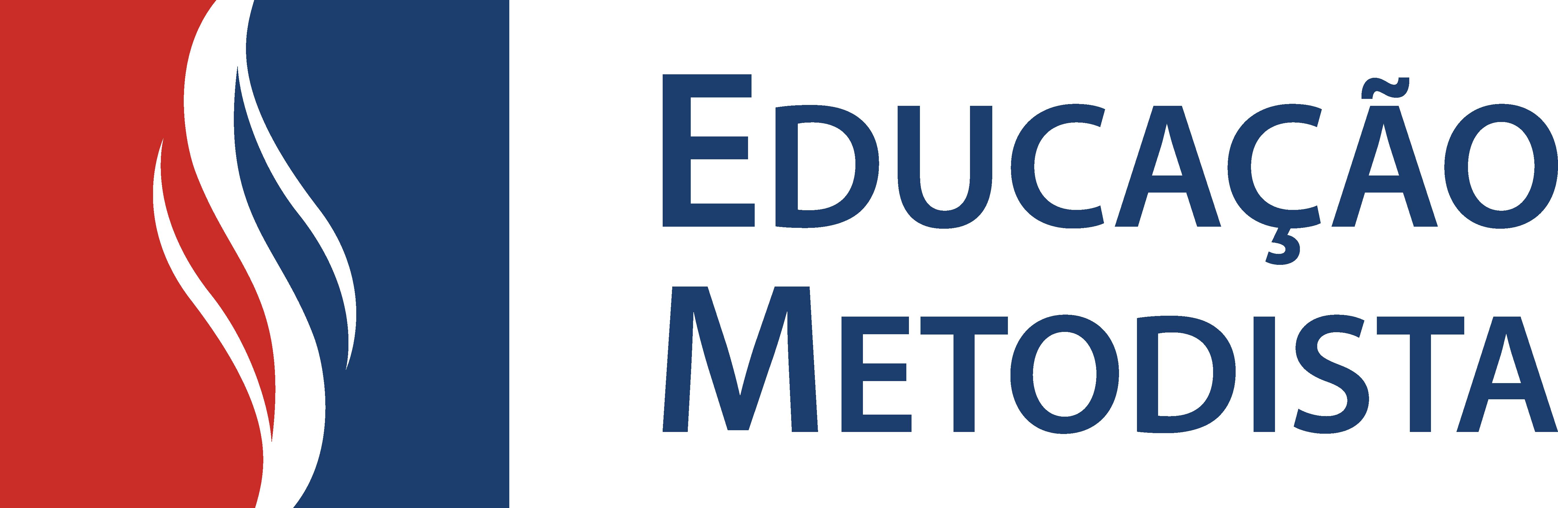 Educação Metodista Horizontal