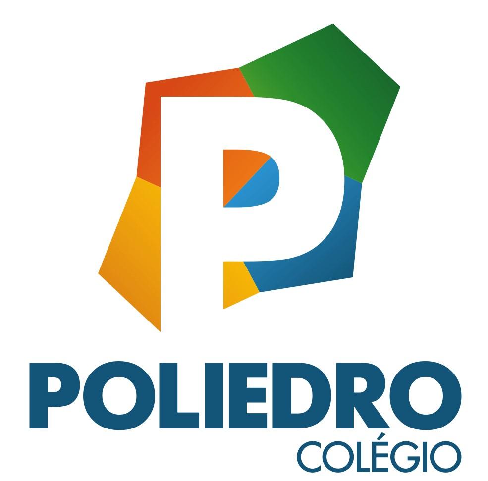 POLIEDROCOLEGIO
