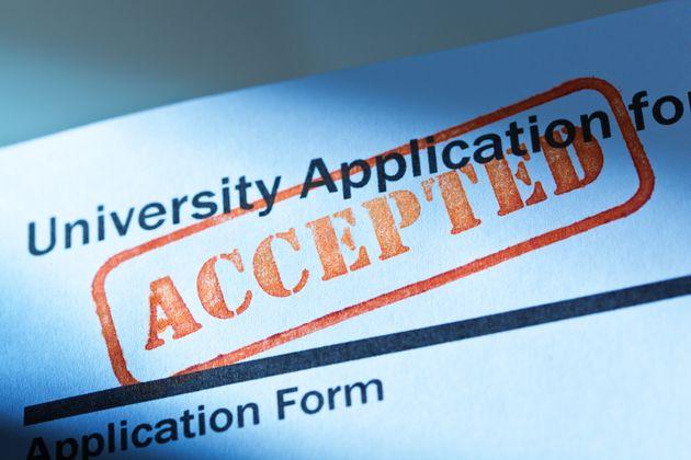 Universidades e Colleges nos Estados Unidos, o que procuram nos applications?