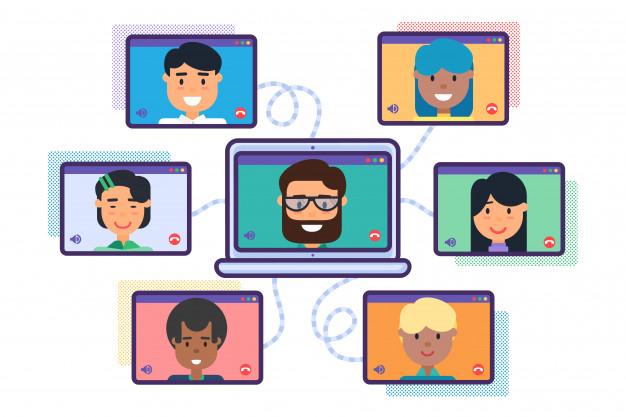 Aulas de conversação em Inglês, quais são as vantagens?
