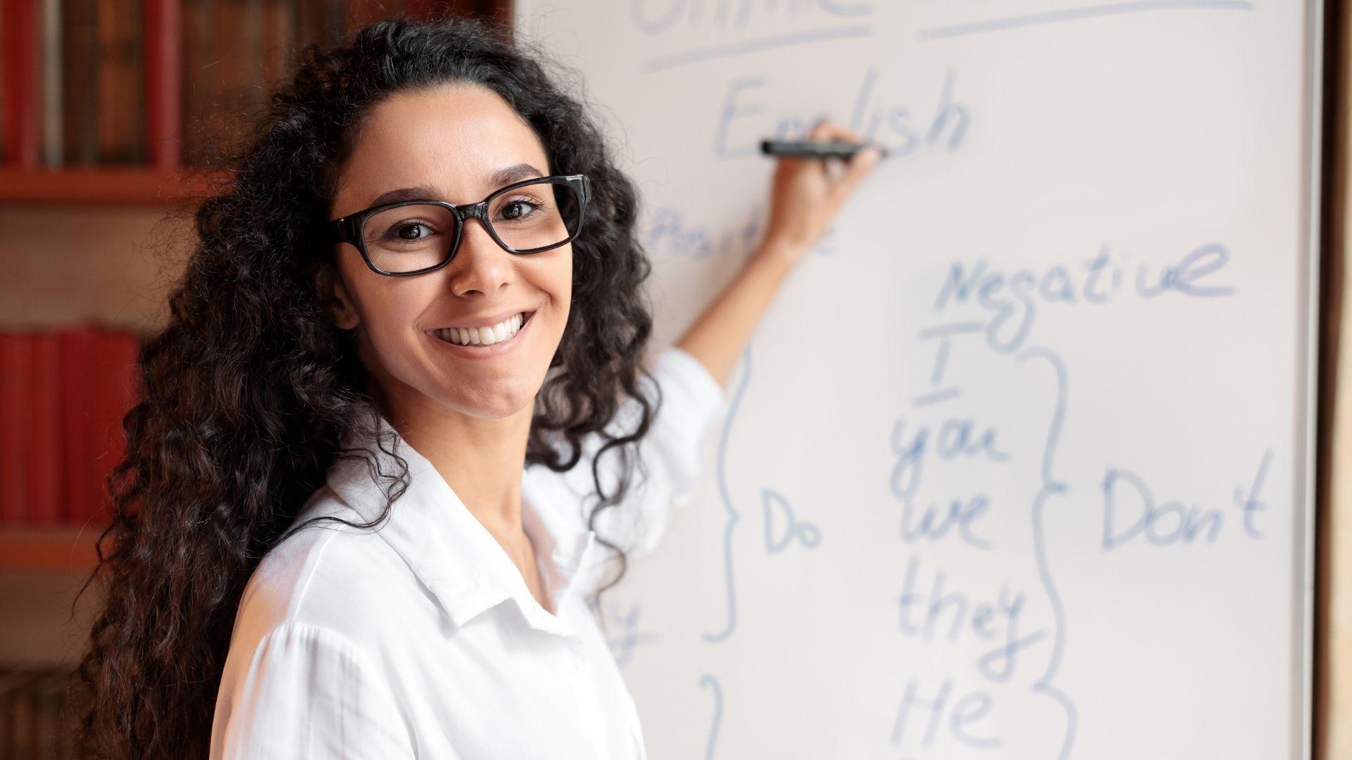 Inglês para iniciantes: 9 dicas para você começar a aprender