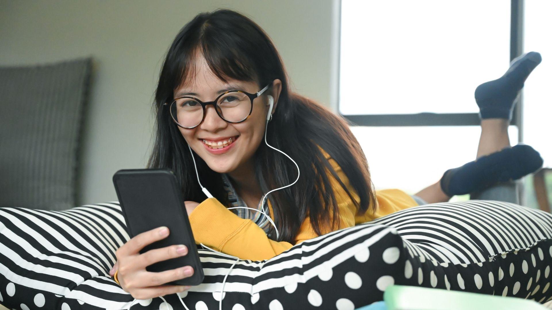 7 motivos para você estudar inglês com música