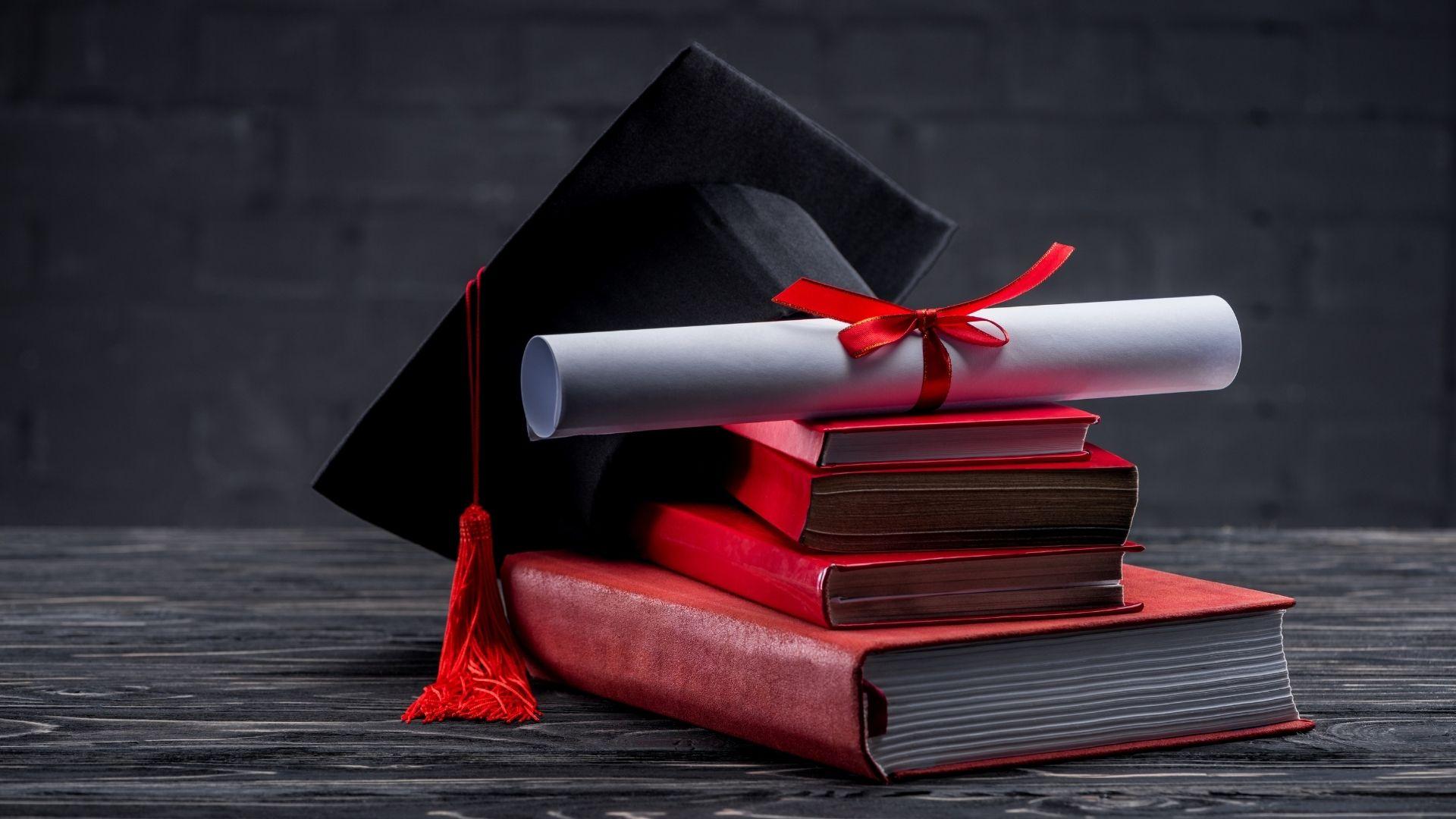 Diploma do ensino médio norte-americano no Brasil: como obter?