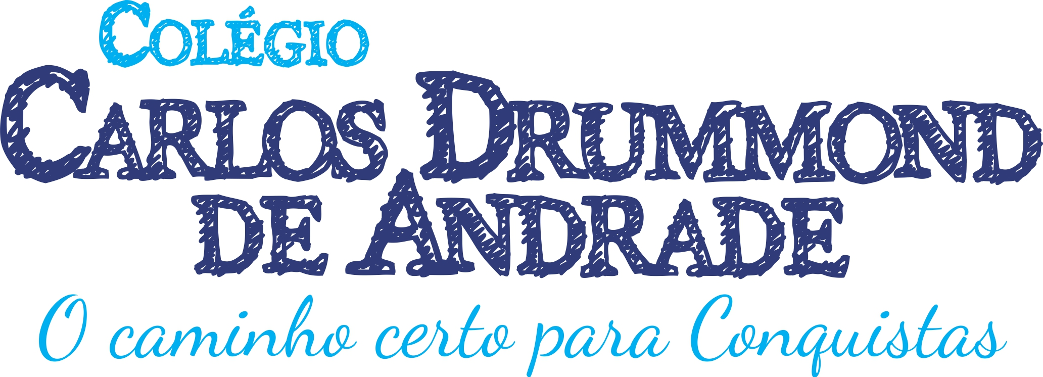 Logo CCDA 2017 - versão oficial