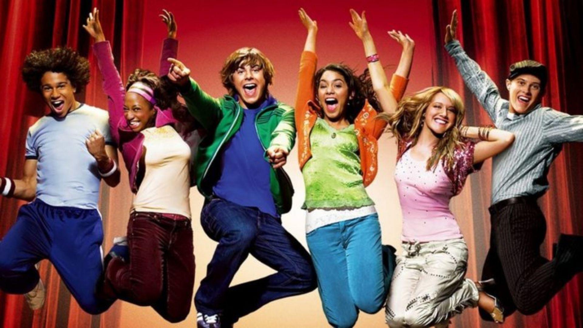 High School Musical: o que é realmente verdade no High School americano?