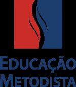 Educação Metodista-01