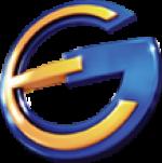 eduardo-gomes