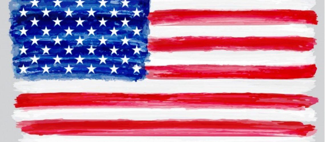 watercolor-usa-flag_1102-189